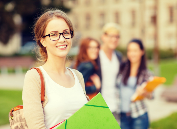 student visa study abroad