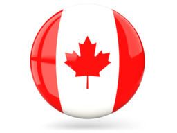 Study in Canada Visa and Admission