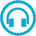 IELTS_listening_ICON
